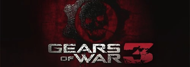 gearsofwar3_featured
