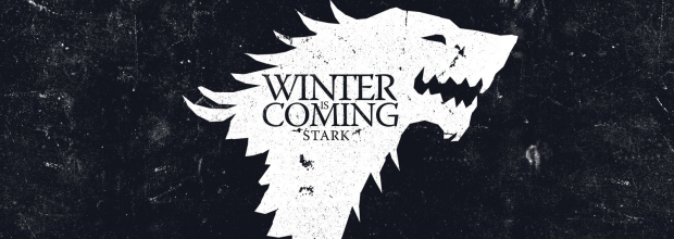 13704-game-of-thrones-stark-winter-is-coming header