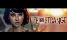 Review: Life is Strange Episode 1: Chrysalis