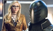 Arrow: Beacon of Hope Review