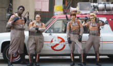 Ghostbusters Review: All that for this?