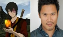 "Dante Basco Roasts The Last Airbender, ""The Movie That Shall Not Be Named"""