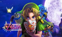 5 Reasons to Get Excited About Majora's Mask 3DS