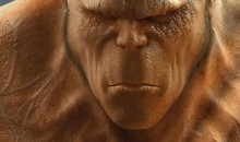 """The Bigger They Are… – The Top 10 """"BIG DUDES"""" In Fandom!"""