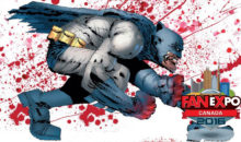 'I Never Disrespect My Readers': Frank Miller on Dark Knight II & III Criticism